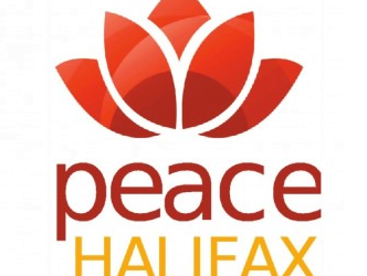 Download your Peace Halifax 2018 schedule now!