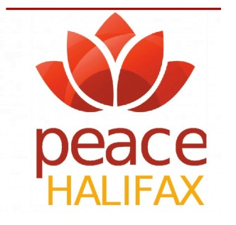 What is Peace Halifax?