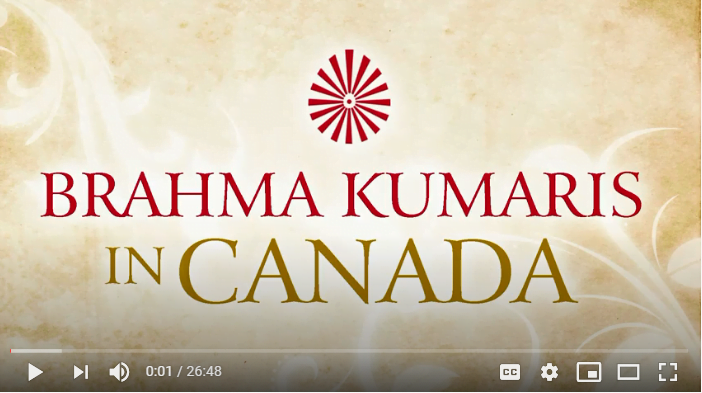 BK service in Canada